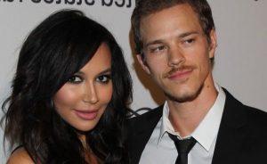 Naya Rivera y Ryan Dorsey ya están divorciados