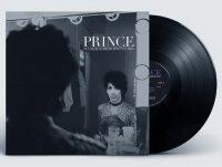 Sale nuevo disco póstumo de Prince con música 'de primera'