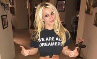 Britney Spears anunciará nueva residencia de conciertos en Las Vegas