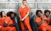 Orange is The New Black concluirá en su séptima temporada