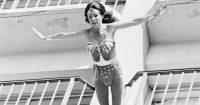 """Gal Gadot rinde homenaje a doble de """"Wonder Woman"""" tras su fallecimiento"""