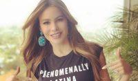 Sofía Vergara producirá serie '365 Days of Love' para Facebook Live