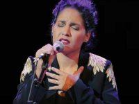 Haydée Milanés conmueve a seguidores con tierna canción