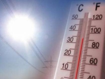 Ante altas temperaturas  protección civil estatal invita a tomar medidas preventivas