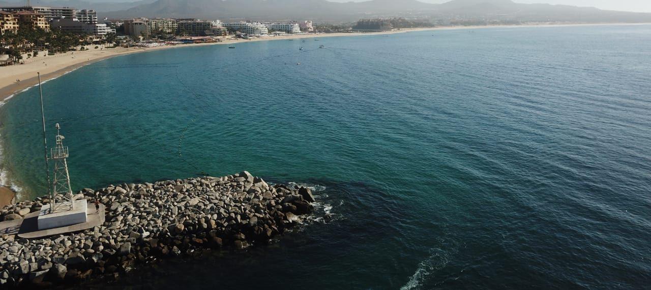 La limpieza de las playas no se descuidará durante el periodo vacacional: ZOFEMAT