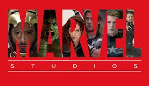 """¡Confirmado! Marvel Studios revela quién interpretará a sus próximos personajes en """"The Eternals"""""""