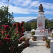 01 Se abrirán 4 rutas Ecoturísticas en el municipio de Los Cabos