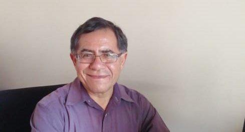 Designan a Felipe Arturo Ávila Espinosa director del Instituto Nacional de Estudios Históricos de las Revoluciones de México