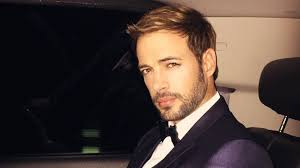 William Levy se estrena como productor en su nueva película