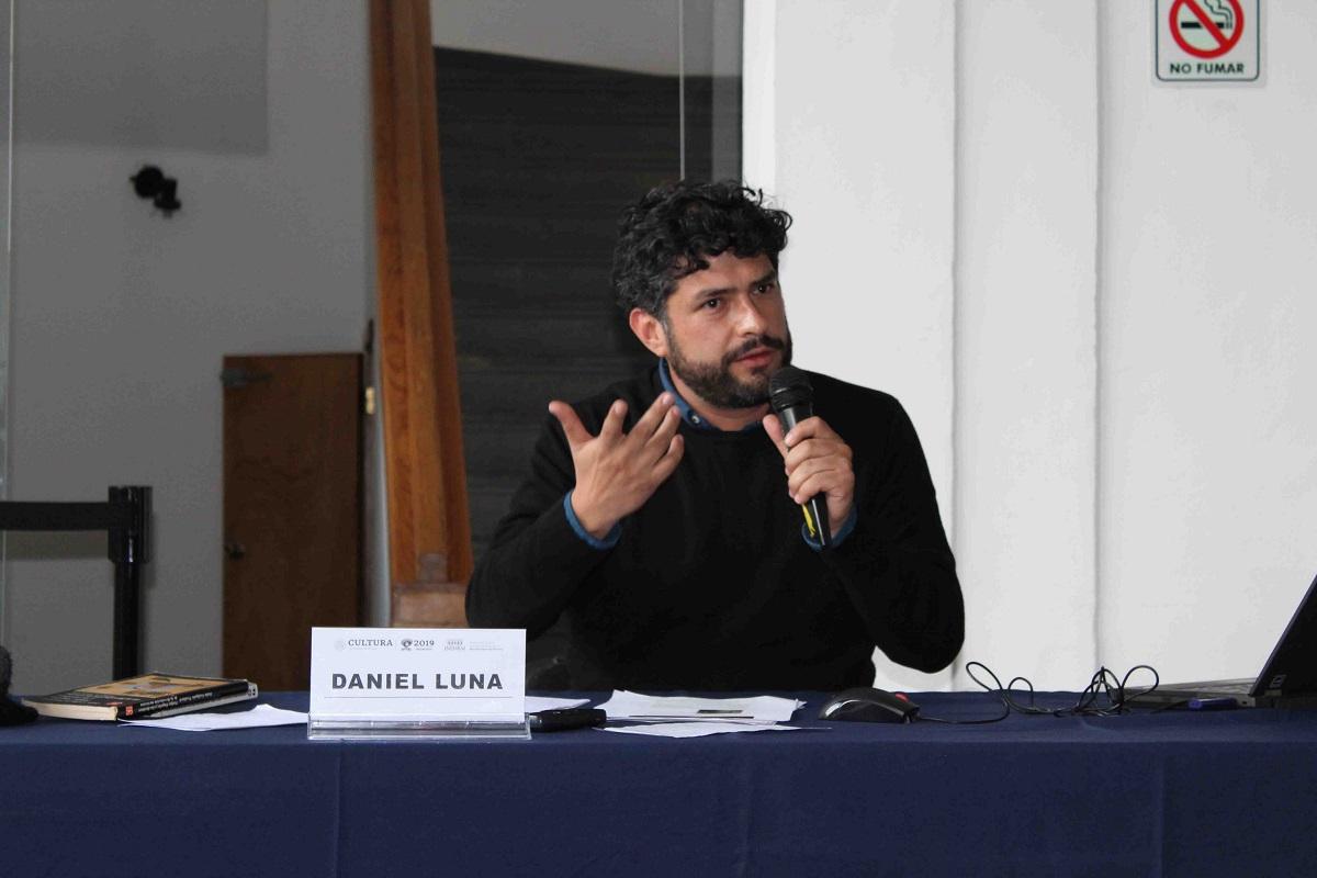 Abre Secretaría de Cultura su sede en Tlaxcala para el análisis de episodios y personajes clave de la Revolución Mexicana