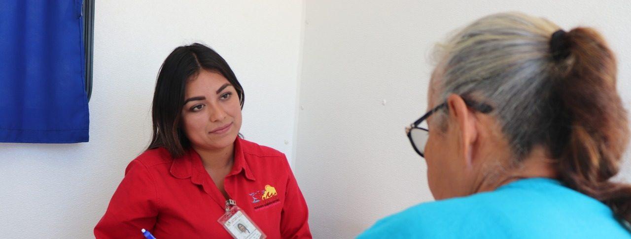 Nadie se quedará sin recibir atención médica en el Gobierno Municipal; reactivan las consultas gratuitas con la Unidad Médica Móvil en Cabo San Lucas: Adán Monroy