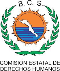 Entrega la CEDH reconocimiento a la Senadora Lucia Trasviña