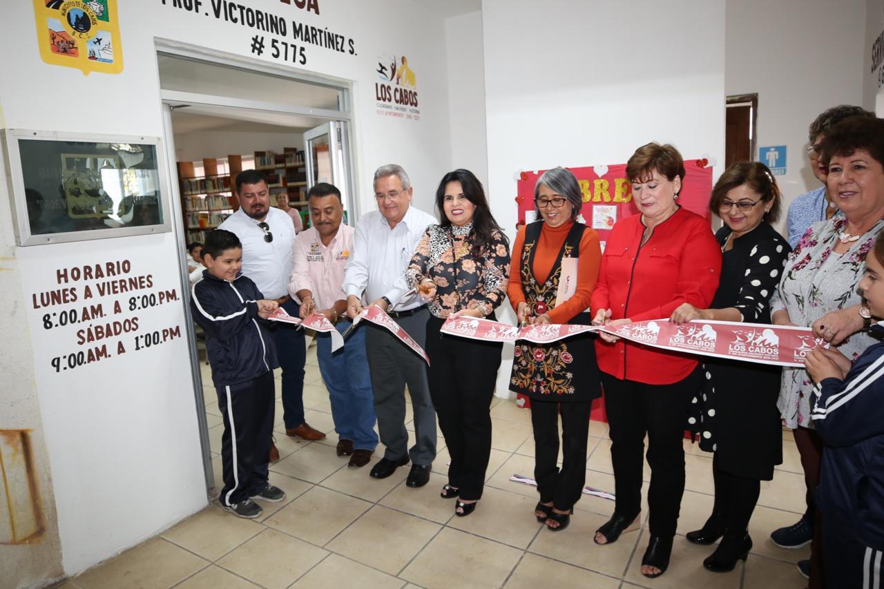 Con una inversión histórica para Miraflores, alcaldesa Armida Castro cumple en beneficio de toda la ciudadanía